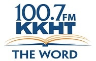 1007 FM The Word