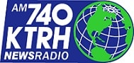 740 AM News Radio