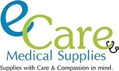 E Care Medical Supplies - Medical Supplies & Medical Equipment Store in Houston