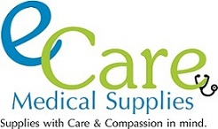 E-Care Medical Supplies, Your Preferred Medical Supply Store in Houston