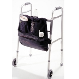 Walker Carryon Front Mount