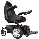 Power Wheelchairs in Missouri-city TX