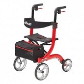 Rollators Rentals in Tomball TX