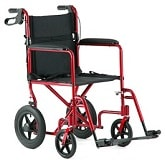 Transport Chair Rentals in Tomball TX