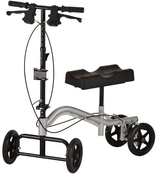 Nova Knee Scooter & Knee Walker