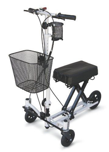 Weil Knee Scooter & Knee Walker