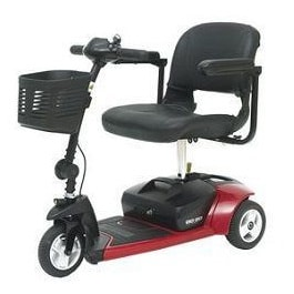 lightweight-go-go-ultra-x-power-scooter-3-wheel-260-lbs-cap title=