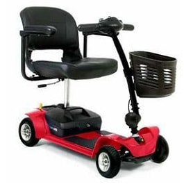 lightweight-go-go-ultra-x-power-scooter-4-wheel-260-lbs-cap title=