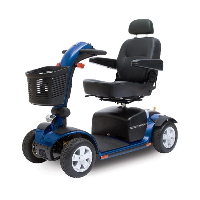 Victory Sport Mobility Power Scooter