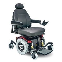 Power Wheelchairs Rental In Conroe Tx Rent Power