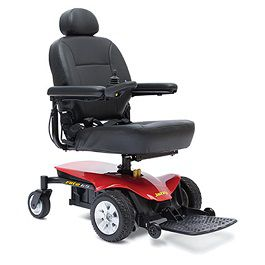 Power Wheelchairs Rental in Giddings TX