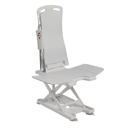 bellavita-auto-bath-tub-chair-seat-lift-white title=