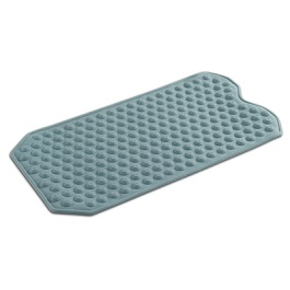 Invacare Non Slip Extra Long Bath Mat by Invacare