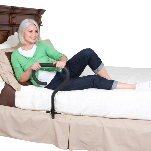 Modern Standers Bed Cane Assist