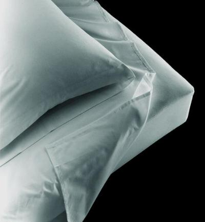 ReliaMed 3-Piece Bedding Sheet Set
