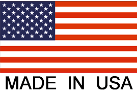 Made in USA-Support Our Country Workers