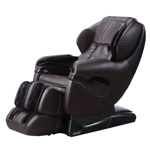 Zero Gravity Osaki Massage Chair TP-8500 - 300 Lbs Cap