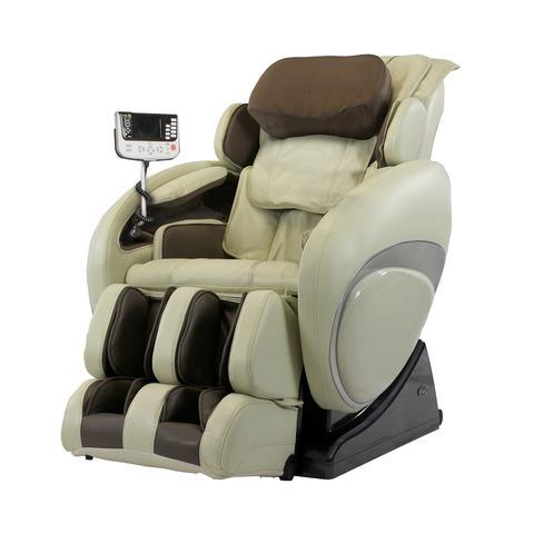 Zero Gravity Osaki Massage Chair TP 4000