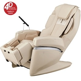 pro series osaki japan premium 3d massage chair - Massage Chairs For Sale