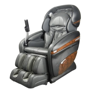 Zero Gravity Dreamer3D Pro Massage Chair With Computer Body Scan