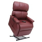 Recliner Lift Chairs in Hempstead TX
