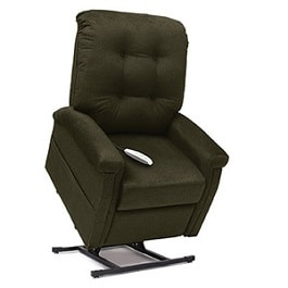 Power Reclining Lift Chair
