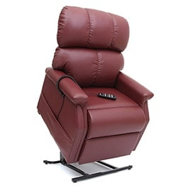 22 Zero Gravity Multi Position Recliner Lift Chair-375Lb Cap in Houston TX by Pride
