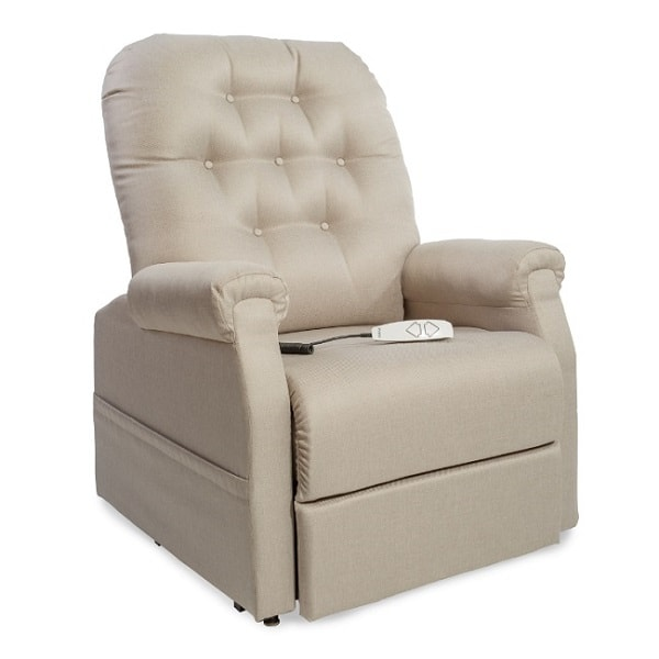 Reclining Chair Classic Collection