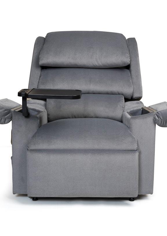 22  Regal Signature Series Reclining Lift Chair-375Lb Cap  sc 1 st  E Care Medical Supplies & 22 Regal Signature Series Reclining Lift Chair-375Lb Cap... islam-shia.org
