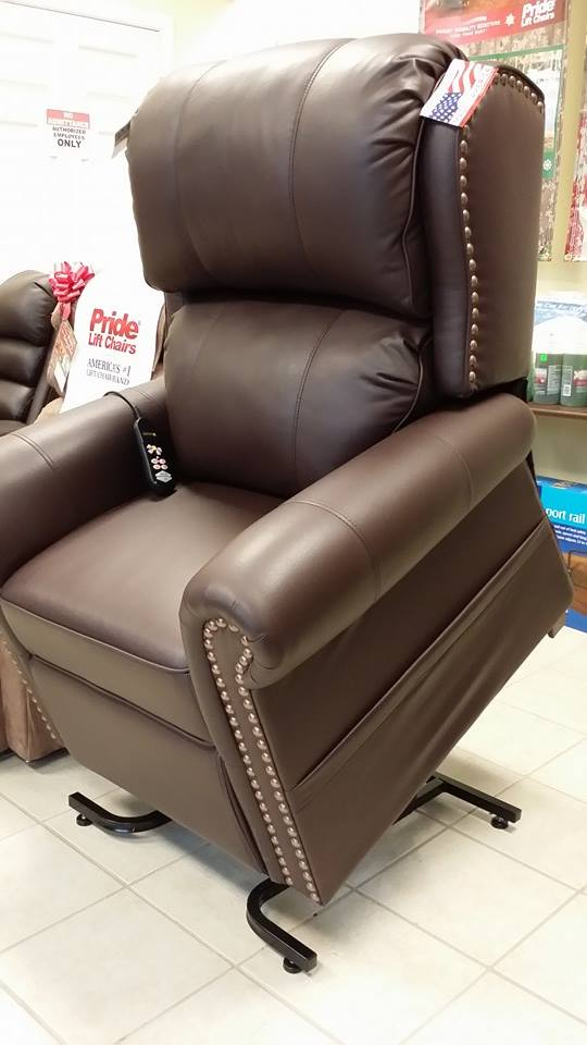 21  Pub Reclining Lift Chair Maxi Comfort Series-375Lb Cap : golden recliner lift chair - islam-shia.org