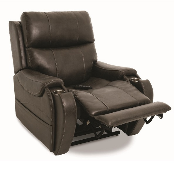 "22"" Atlas Lift Chair Recliner Viva Lift Collection"