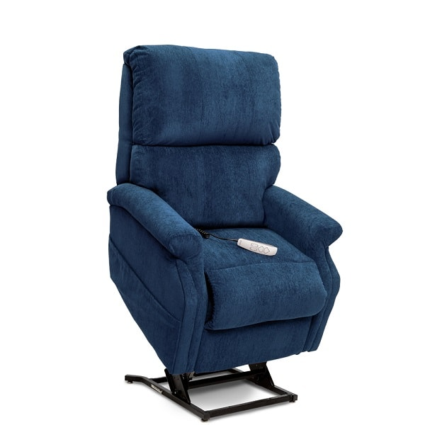 "20"" Zero Gravity Infinite Collection Lift Chair Medium"