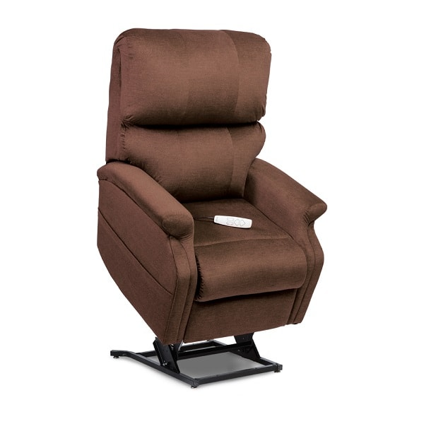 "22"" Zero Gravity Infinite Collection Lift Chair Large"