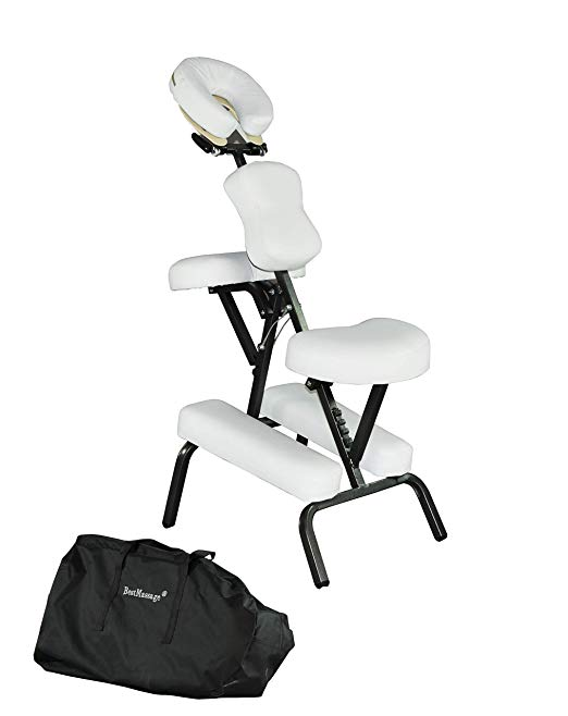 Massage/Viteroctomy/Spa Chair