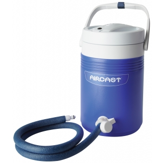 Aircast Cryo IC Coole