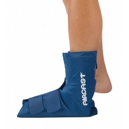 Aircast Ankle Cryo/Cuff Universal Adult Size