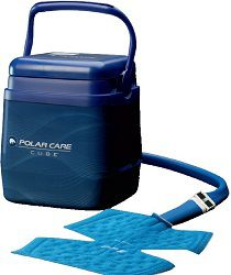 Polar Care Cube Cold Therapy Unit