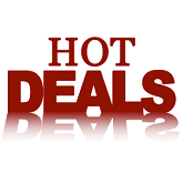 Deals And Steals in Conroe TX