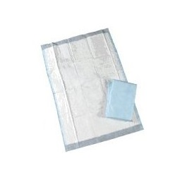 "Attends Disposable Underpads 32"" X 36"""
