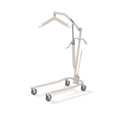 Invacare Hydraulic Patient Lift