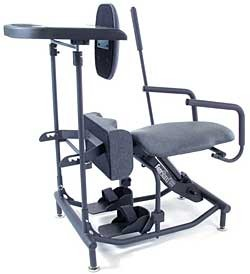 EasyStand Sit To Stand Lift 5000 Series- 280 Lbs Capacity