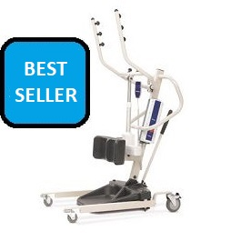 Reliant 350 Power Stand-Up Lift (Best Seller!)- 350 Lbs Cap