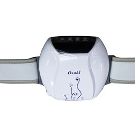 Portable Belt Massager