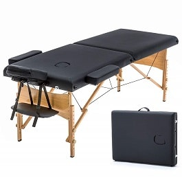 portable-adjustable-folding-massage-table title=