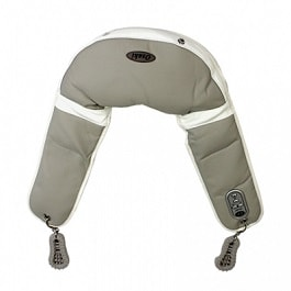 Neck, Shoulder, Back, Buttock or Leg Massager Belt in Houston TX by Osaki