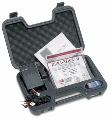 Portable Electrotherapy Intelect Tens Standard