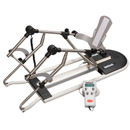 Optiflex K1 Knee CPM Machine