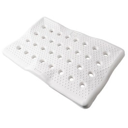 Backjoy Cushion Bath Seat and Slip Resistant