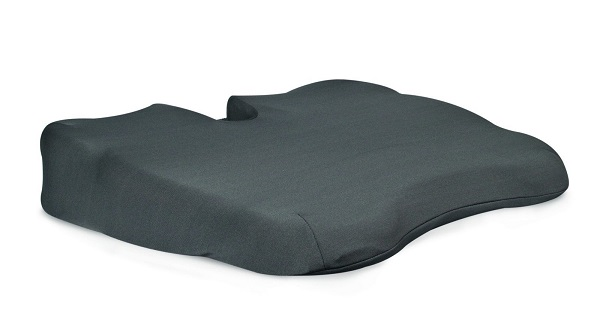 Kabooti Seat Cushion 3 in 1
