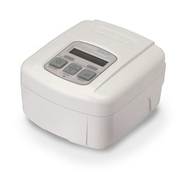 CPAP IntelliPAP Auto Adjust Heated Humidification - SmartLink  in Houston TX by Drive Medical